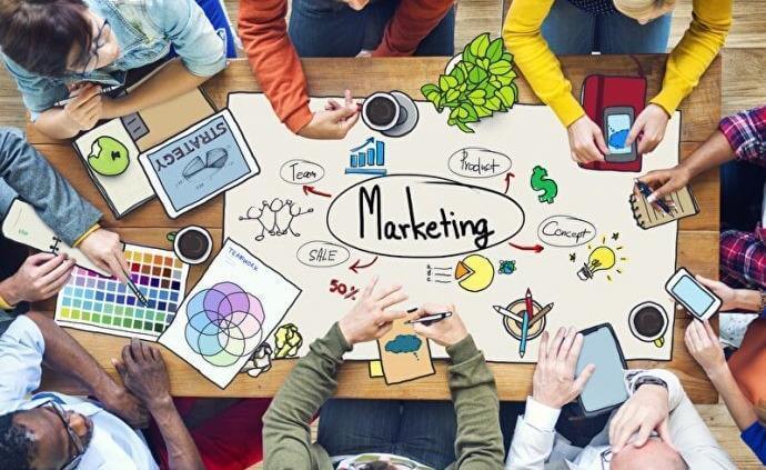 Regionales Marketing